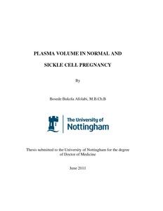 Case study on flipkart business model photo 1