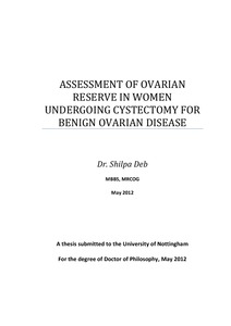 thesis on women rights pdf