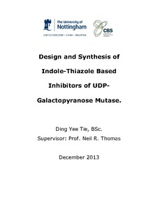thesis on thiazole Jeoffreys, george robert, the development of novel immunosuppressant drugs: the synthesis of thiazole analogues of 2-acetyl-1', 2', 3', 4' - tetrahydroxybutylimidazole, doctor of philosophy thesis, department of chemistry, university of wollongong, 2002.