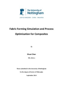 composite phd thesis